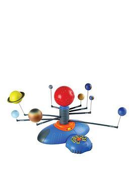 eduscience-solar-system