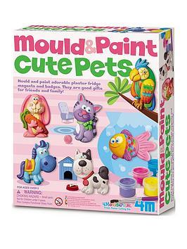 great-gizmos-mould-amp-paint-cute-pets
