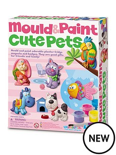 mould-amp-paint-cute-pets
