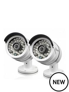 swann-2pk-bullet-cameras-tvi-3mp