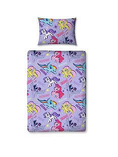 my-little-pony-my-little-pony-cherry-toddler-duvet-cover-set