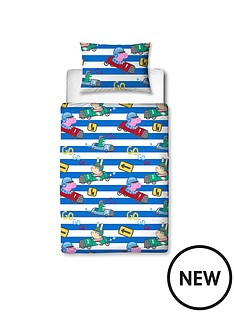 peppa-pig-pepper-pig-george-speed-toddler-duvet-amp-bedding-bundle