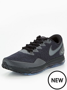 nike-nike-zoom-all-out-low-2
