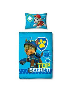 paw-patrol-spy-junior-duvet-cover-set
