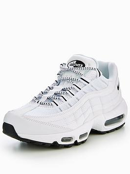nike-air-max-95-essential-whitenbsp
