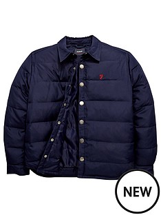 farah-down-coach-jacket