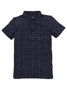 farah-bleaklow-polo-shirt
