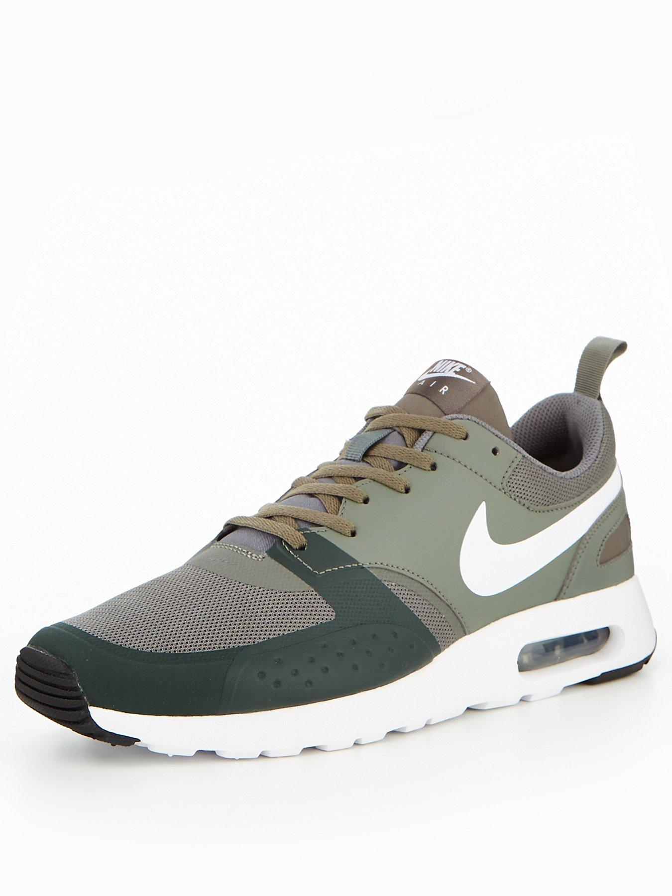 Nike Air Max Vision 1600190758 Men's Shoes Nike Trainers
