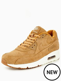 nike-air-max-90-ultra-20-leather