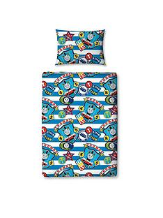 thomas-friends-thomas-the-tank-patch-toddler-duvet-amp-bedding-bundle-set