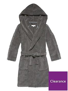 calvin-klein-micro-cotton-towelling-robe