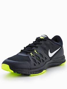 nike-air-epic-speed-tr-ii