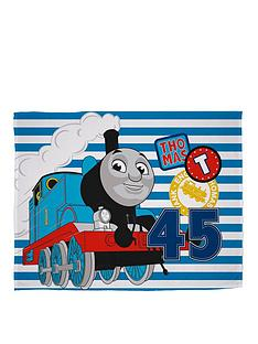 thomas-friends-thomas-the-tank-patch-fleece-blanket
