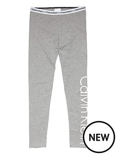 calvin-klein-girls-logo-lounge-legging
