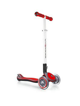 globber-elite-s-scooter-red