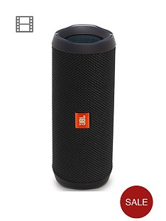 jbl-flip-4-wireless-bluetooth-waterproof-speaker-with-call-handling-and-up-to-12-hours-playtime-black