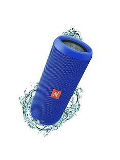 jbl-flip-4-wireless-bluetooth-speaker-blue