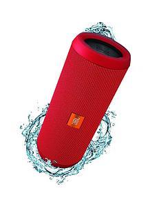 jbl-flip-4-wireless-bluetooth-speaker-red