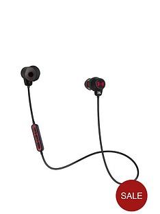 jbl-sportsnbspbluetooth-in-ear-wireless-headphones-black