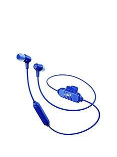 jbl-e25nbspbluetooth-in-ear-wireless-headphones-blue