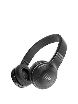 jbl-e45-bluetooth-on-ear-wireless-headphones-black