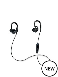 jbl-reflect-contour-bt-sport-wireless-bluetooh-in-ear-headphones-black