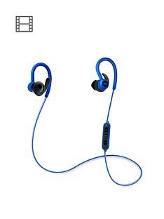 jbl-reflect-contour-bt-sport-wireless-bluetoothnbspin-ear-headphones-blue