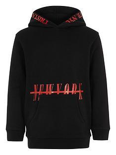 river-island-boys-black-and-red-039new-york039-print-hoodie