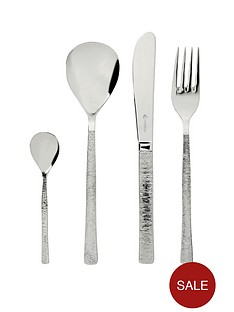 viners-studio-24-piece-cutlery-set