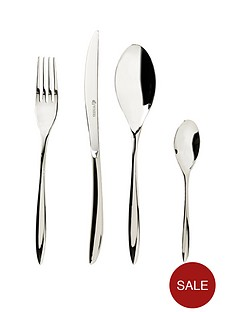 viners-style-24-piece-cutlery-set