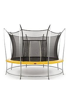 vuly-lite-14ft-trampoline