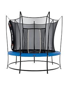 vuly-2-10ft-trampoline