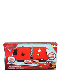 cars-small-air-hockey-game