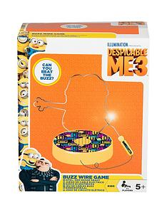 despicable-me-3-buzz-wire-game