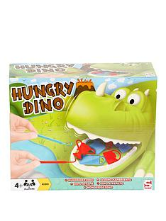 hungry-dino-game