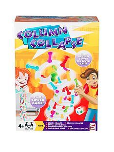 column-collapse