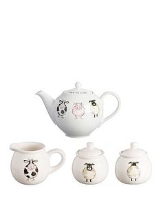 price-kensington-back-to-front-tea-set