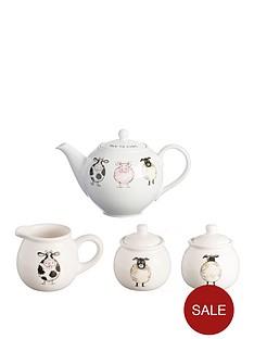 price-kensington-back-to-front-tea-set