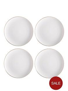 mason-cash-classic-dinner-plates-set