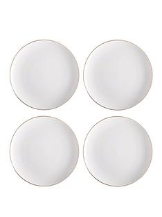 mason-cash-classic-side-plates-cream