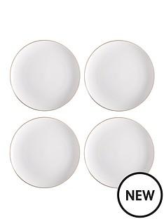 mason-cash-classic-side-plates-cream