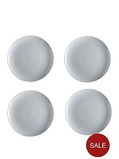 mason-cash-classic-side-plates-in-grey