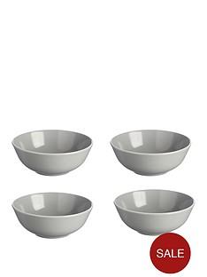 mason-cash-classic-bowls-in-grey