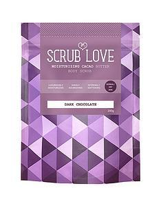 scrub-love-cacao-body-scrub