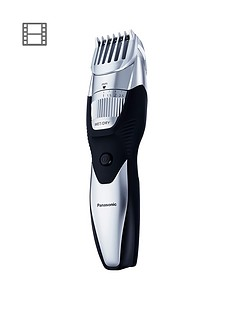 panasonic-er-gb52nbspbeard-and-body-trimmer