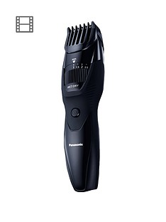 panasonic-er-gb42-beard-trimmer