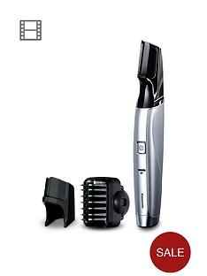 panasonic-i-shaper-3-in-1-beard-trimmer-er-gd60-s811