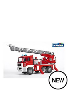 bruder-man-tga-fire-engine-with-ladder-pump-l-amp-s