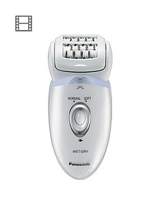 panasonic-nbspwet-and-dry-4-in-1-epilator-es-ed53-w511