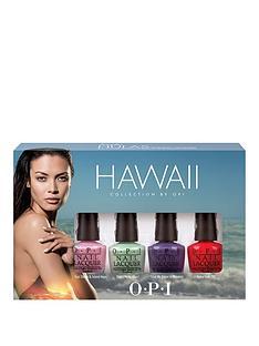 opi-hawaii-4-piece-mini-pack